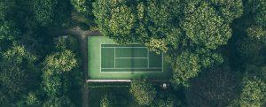 angel-court-switcher-amenities-01.jpg
