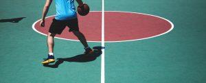 angel-court-switcher-amenities-03.jpg