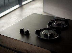 angel-court-switcher-kitchen.jpg