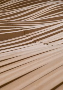 home-projects-slider-03.jpg