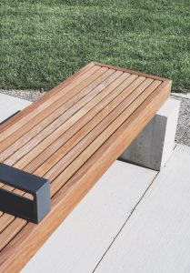home-projects-slider-08.jpg