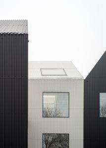 projects-gallery-03.jpg